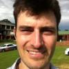 Chris Reynolds Facebook, Twitter & MySpace on PeekYou