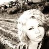 Briana Ashlyn Facebook, Twitter & MySpace on PeekYou