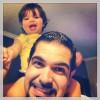 Mario Valiente Facebook, Twitter & MySpace on PeekYou