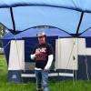 Robert Watt Facebook, Twitter & MySpace on PeekYou