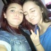 Jennifer Mcloughlin Facebook, Twitter & MySpace on PeekYou