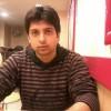 Sagar Mehra Facebook, Twitter & MySpace on PeekYou