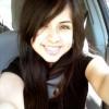 Jocelyn Chumpitaz, from Orange CA