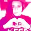 Natalia Kmiecik Facebook, Twitter & MySpace on PeekYou