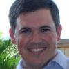 Bryan Gray, from Sugar Land TX