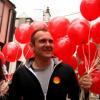 Thomas Graham Facebook, Twitter & MySpace on PeekYou