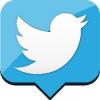 Brian Jones Facebook, Twitter & MySpace on PeekYou