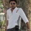 Anees Durmada Facebook, Twitter & MySpace on PeekYou