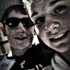Trevor Woods Facebook, Twitter & MySpace on PeekYou