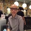 Daniel Kim, from Lee NH