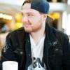 Mark Leslie Facebook, Twitter & MySpace on PeekYou