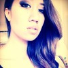 Jasmine Columbus Facebook, Twitter & MySpace on PeekYou