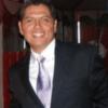 Allan Tito Facebook, Twitter & MySpace on PeekYou
