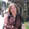 Tracy Ormond Facebook, Twitter & MySpace on PeekYou