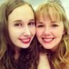 Kathryn Baxter Facebook, Twitter & MySpace on PeekYou