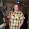 Stuart Howie Facebook, Twitter & MySpace on PeekYou