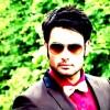 Tanvir Alchi Facebook, Twitter & MySpace on PeekYou