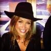 Fiona O'hehir Facebook, Twitter & MySpace on PeekYou