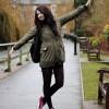 Mona Pettersen Facebook, Twitter & MySpace on PeekYou