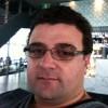 Chris Fenech Facebook, Twitter & MySpace on PeekYou