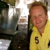Ryan Hamilton Facebook, Twitter & MySpace on PeekYou