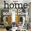 Boston Magazine Facebook, Twitter & MySpace on PeekYou