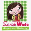 Sarah Wade, from Aït Mellal XX