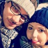 Nia Butrimas Facebook, Twitter & MySpace on PeekYou
