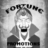 Fortune Promotions Facebook, Twitter & MySpace on PeekYou