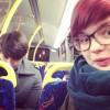 Niamh Morgan Facebook, Twitter & MySpace on PeekYou