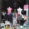 Bliss Edinburgh Facebook, Twitter & MySpace on PeekYou