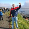 Stuart Mcculloch Facebook, Twitter & MySpace on PeekYou