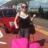 Natalie Garner Facebook, Twitter & MySpace on PeekYou