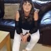Caroline Richardson Facebook, Twitter & MySpace on PeekYou