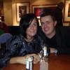 David Wilkinson Facebook, Twitter & MySpace on PeekYou