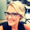 Michelle Allen, from Tulsa OK