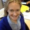 Gemma Fenton Facebook, Twitter & MySpace on PeekYou