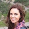 Jennifer Duncan Facebook, Twitter & MySpace on PeekYou