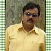 Jp Maheshwari Facebook, Twitter & MySpace on PeekYou