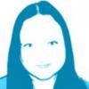 Ruth O'brien Facebook, Twitter & MySpace on PeekYou
