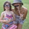 Amy Britten Facebook, Twitter & MySpace on PeekYou