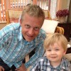 Stuart Findlay Facebook, Twitter & MySpace on PeekYou