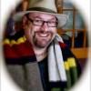 John Pettigrew Facebook, Twitter & MySpace on PeekYou