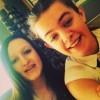 Derry Clarkson Facebook, Twitter & MySpace on PeekYou