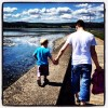 Daniel Carrington Facebook, Twitter & MySpace on PeekYou