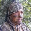 Will Maxwell Facebook, Twitter & MySpace on PeekYou