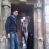 Aditya India Facebook, Twitter & MySpace on PeekYou