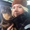 Deborah Walker Facebook, Twitter & MySpace on PeekYou