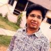 Amit Sahu Facebook, Twitter & MySpace on PeekYou