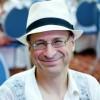 Jonathan Feldman, from Asheville NC